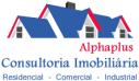 Alphaplus Imoveis e Negócios Ltda