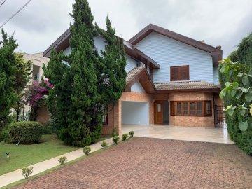 Casa para Aluguel